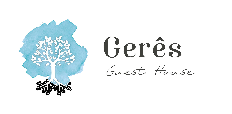 Gerês Guest House